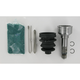 CV Outer Joint Kit - WE271037