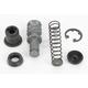 Front Brake Master Cylinder Rebuild Kit - 32-1096