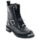 Mens Renegade Leather Boots
