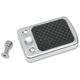 Brake Pedal Cover - 1610-0134