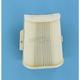 Air Filter - HFA4702