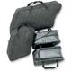 FLH Saddlebag Packing Cube Liner Set - 3501-0712