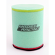 Precision Pre-Oiled Air Filter - 1011-1029