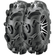 Rear Monster Mayhem 30x10-14 Tire - 6P0104