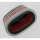 Air Filter - HFA1908