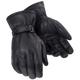 Custom Midweight Gloves