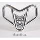 V-Pro Series Front Bumper - 554-4170