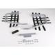 Steel Nerf Bars - 54-4370