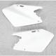 Side Panels - SU03996-041