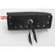 Rivet Tool Bag - 205RVT