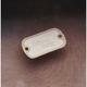 Front Master Cylinder Cover Gasket - DS-174940