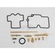 Carb Kit - 1003-0200
