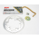 GB520XSO Chain and Sprocket Kit - 3045-008ZG