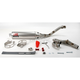RS-3 Comp Series System w/Stainless Steel Muffler - 2387500-SA