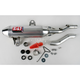 RS-2 Signature Series Slip-On Muffler - 2110610