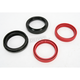 Fork Seal Kit - 0407-0091