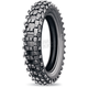 Rear S12 XC 130/70-19 Tire - 11907