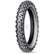 Front S12 XC Tire - 08325