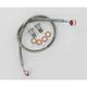 Brake Line Kits - 63332