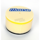 Air Filter - M763-20-10