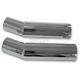 Muffler Adapters - 80-03255