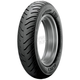 Rear Elite 3 MU90HB-16 Blackwall Tire - 4079-95