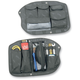 Saddlebag Organizer Set - 3501-0719