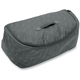 Trunk Soft Liner Bag - 3516-0124