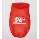 Precharger - HA-4250PR
