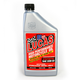 SAE 20W-50 Synthetic Oil - 10702