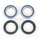 Front Wheel Bearing Kit - A25-1402
