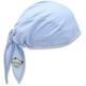 Powder Blue Wickie Wear - WW1PB