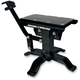 Lift Stand - 4110-0062