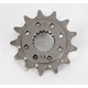 Lightweight Front Sprocket - JTF284.13SC