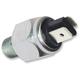 Hydraulic Stop Light Switch - MC-SLS4