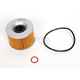 Oil Filter - CH6006
