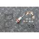 Starter Solenoid Kit - 79-1101