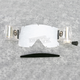 Roll-Off System for Oakley O Goggles - 2602-0456