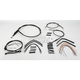 14 in. Handlebar Installation Kit - B30-1002