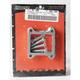 Torque Spacer Kit - M560-04-203