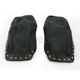 Saddlebag Lid Covers - 77605