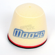 Air Filter - M761-80-04