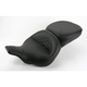 One-Piece Ultra Touring Seat - 75449