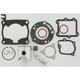 GP-Style PK Piston Kit - PK1581
