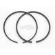 Piston Rings - 57mm Bore - R09-764
