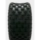 Rear Holeshot 20x11-10 Tire - 532035
