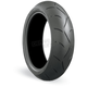 Rear Battlax-BT-003 150/60ZR-17 Blackwall Tire - 140446