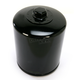 Oil Filter - HF171BRC