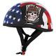 POW/MIA Original Half Helmet