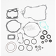 Complete Gasket Set with Oil Seals - M811637